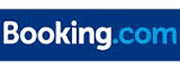 Booking.com Revies